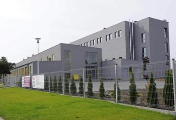 Klinika Kalmedica